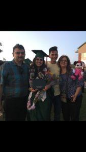gemperle farms scholarship recipient 2017